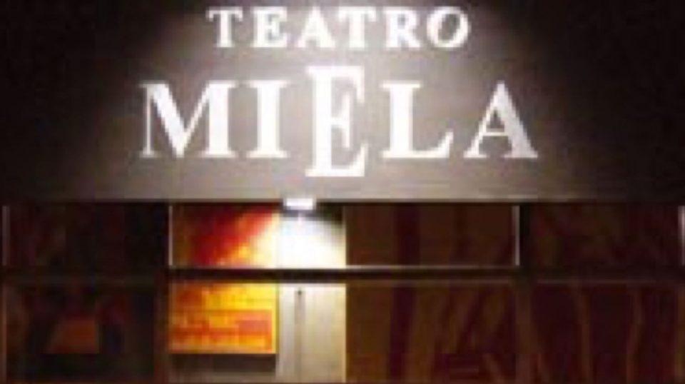 Teatro Miela - Trieste