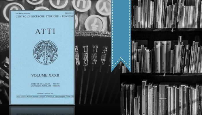 Un tesoro perduto del patriarcato di Venezia ora ritrovato: le antiche melodie patriarchine del mattutino e delle lodi dei defunti