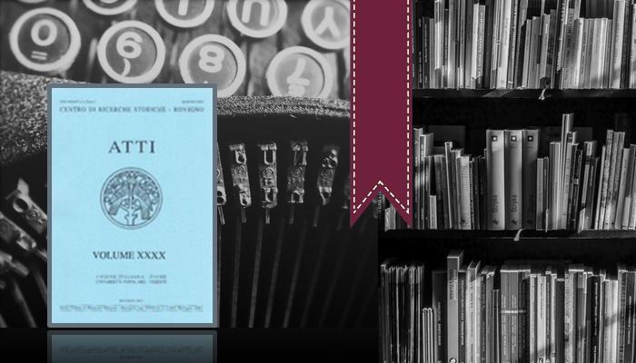 Riti e canti della Stella nell'Istria veneta e nel Quarnero