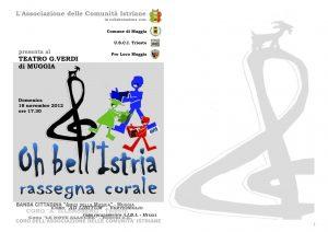 libretto-1istriaconcerto22-11-2012muggia