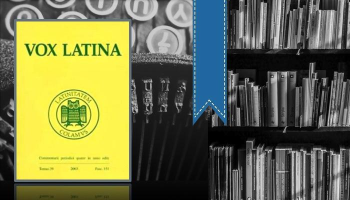 De condicionibus linguae venetianae regionum venetarumque dialectorumque
