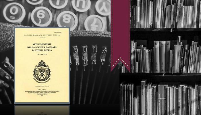 La tradizione musicale liturgica nella Dalmazia settentrionale