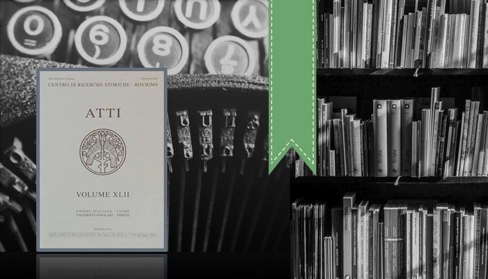 Pedena. Aspetti storici, rituali e musicali sacri dell'antica diocesi istriana