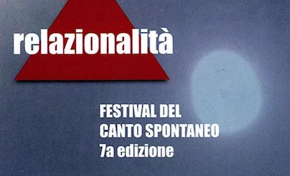 festival-canto-spontaneo-copertina